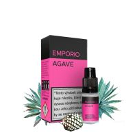 AGÁVE - e-liquid EMPORIO 10 ml