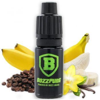 BANOFFEE (Káva s banánem) - aroma BOZZ Pure