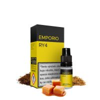 RY4 - e-liquid EMPORIO 10 ml