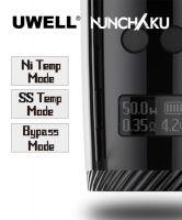UWELL NUNCHAKU Kit 80W
