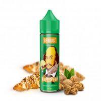VAPESPEAR / Croissant s vlašskými ořechy - aroma Pro Vape Genius shake & vape 20ml