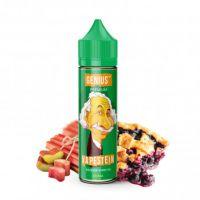 VAPESTEIN / Bobulový koláč s rebarborou - aroma Pro Vape Genius shake & vape 20ml
