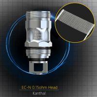 Žhavící hlava Eleaf EC-N 0,15ohm pro iJust ECM