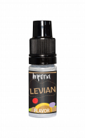 LEVIAN - Aroma Imperia Black Label 10 ml