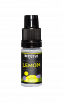 CITRÓN / Lemon - Aroma Imperia Black Label 10 ml