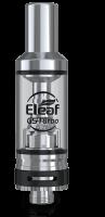 Eleaf GS TURBO clearomizér 1,8ml