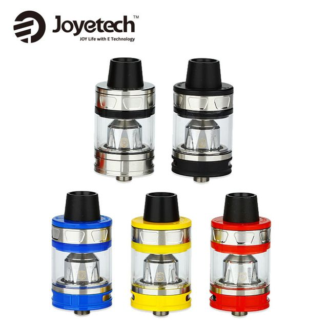 Joyetech ProCore Aries Clearomizér - 4ml