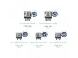 Joyetech ProCore Motor Clearomizér 2ml -