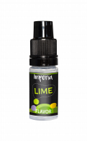 LIME / Limetka - Aroma Imperia Black Label 10ml