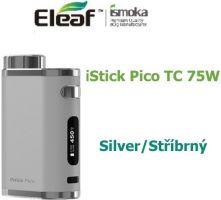 Mód Eleaf iStick Pico TC 75W