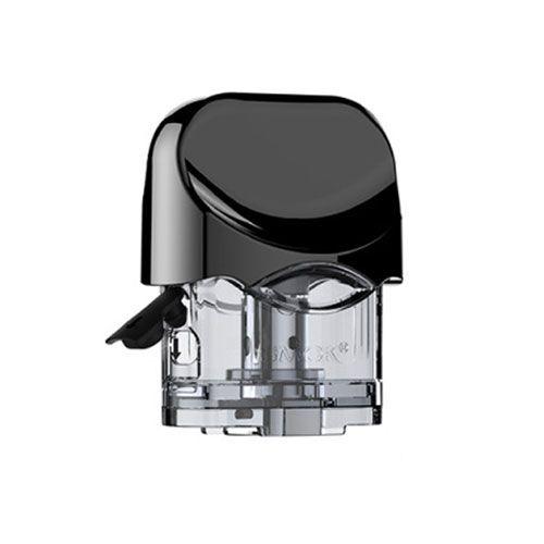 Náhradní cartridge pro SMOK NORD POD Smoktech