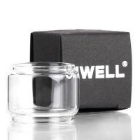 Náhradní skleněné tělo pro UWELL CROWN 4 - 6ml (Bulb)