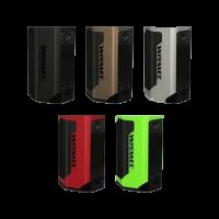 Wismec REULEAUX RX GEN3 300W - samotný mód