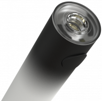 Baterie JOYETECH EXCEED D19 - 1500mAh