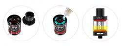 Clearomizér SMOK Vape Pen - 2ml