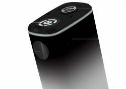 Joyetech EXCEED BOX - samotná baterie 3000mAh