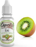 KIWI - Aroma Capella 13ml