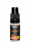 POMERANČ / Orange - Aroma Imperia 10 ml