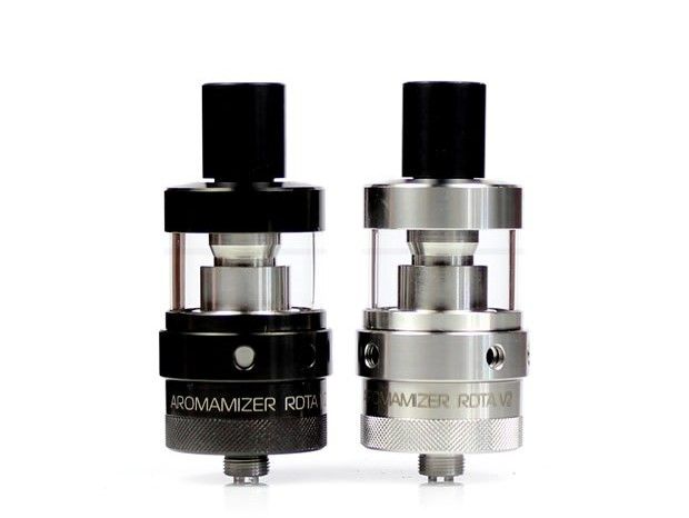 Steam Crave Aromamizer RDTA V2 3ml