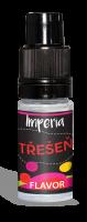 TŘEŠEŇ - Aroma Imperia Black Label 10 ml   10 ml