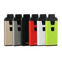 iCare 2 elektronická cigareta 650mAh