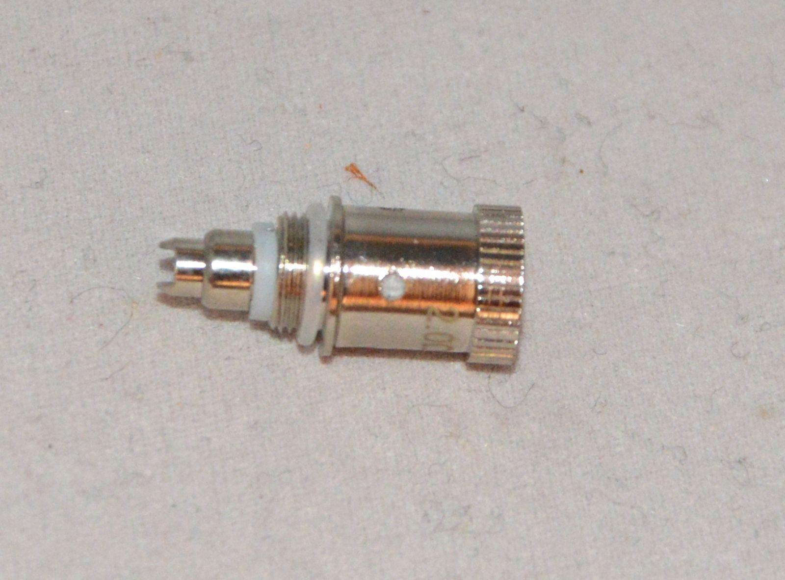 Náhradní hlava duál GS PTS01 - 1,8 / 2,0 / 2,2 ohm Green Sound