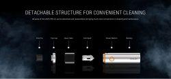 SMOK Vape Pen 22 elektronická cigareta 1650mAh