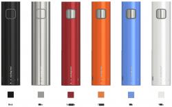 Baterie Joyetech eGo Mega Twist+ 2300mAh