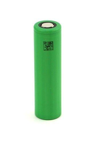 SONY VTC6 - baterie 18650 - 3000mAh 30A
