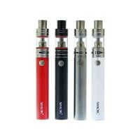 SMOK Stick One Basic sada - 2200mAh