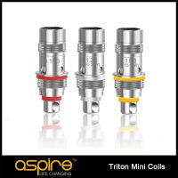 Žhavící hlava pro Aspire Triton Mini a Nautilus