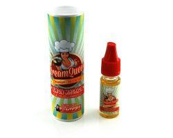 LEMON MACARON - Aroma PJ Empire -  Cream Queen 10 ml