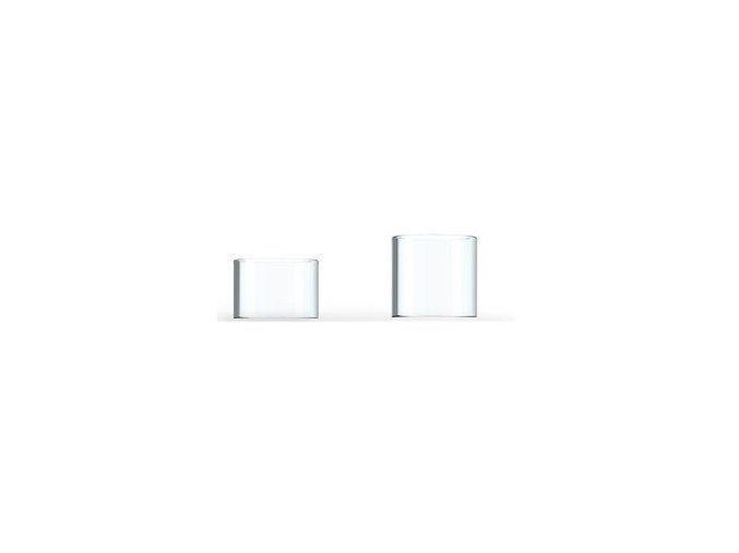 Náhradní tělo pro Smok Micro TFV4 - velikost XXL Smoktech