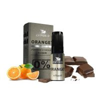 Oranget - e-liquid EMPORIO 10 ml