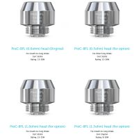 Žhavící hlava Joyetech ProC-BFL pro CuAIO/Cubis 2