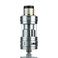 Uwell Crown 3 Clearomizér - 5ml