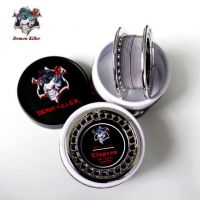 Demon Killer Clapton Wire - 4,5m