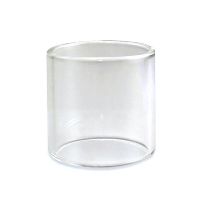 Náhradní skleněné tělo pro SMOK TFV8 Baby - 3ml Smoktech