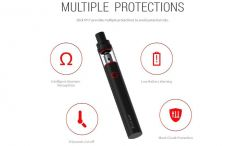 SMOK Stick M17 - 1300 mAh Smoktech