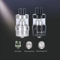 Steam Crave Aromamizer RDTA V2 3ml