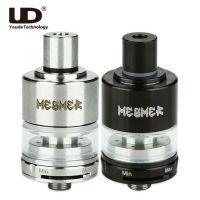 UD Mesmer-GL Tank - 2ml