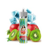 APPLEGIZER - PJ Empire - Slushy Queen 12ml