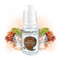 ICE TOBACCO - Aroma Flavourtec
