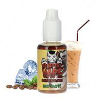 LEDOVÉ FRAPÉ / Iced Frappe - aroma Vampire Vape 30 ml
