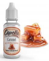 KARAMEL / Caramel   - Aroma Capella 13 ml
