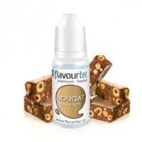 NUGÁT (Nougat) - Aroma Flavourtec