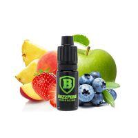 OVOCNÁ SMĚS (Sweetest Poison) - aroma BOZZ