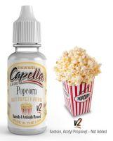 POPCORN V2   - Aroma Capella 13 ml