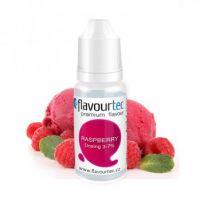 MALINA (Raspberry) - Aroma Flavourtec