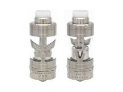 Atomizér VAPOR GIANT V5 M 25mm 5,5ml